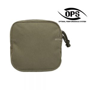 5×5 UTILITY POUCH